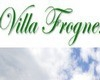 Villa Frogner Bed And Breakfast