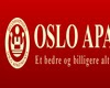 Oslo Apartments