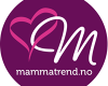 Gravid BH By Mammatrend.no AS