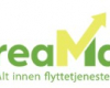 Creaman As flyttebyrå