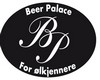 Beer Palace