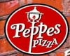 Peppes Pizza i Oslo