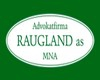 Advokatfirma Raugland AS