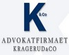 Advokatfirmaet Kragerud & Co AS