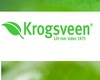 Krogsveen AS